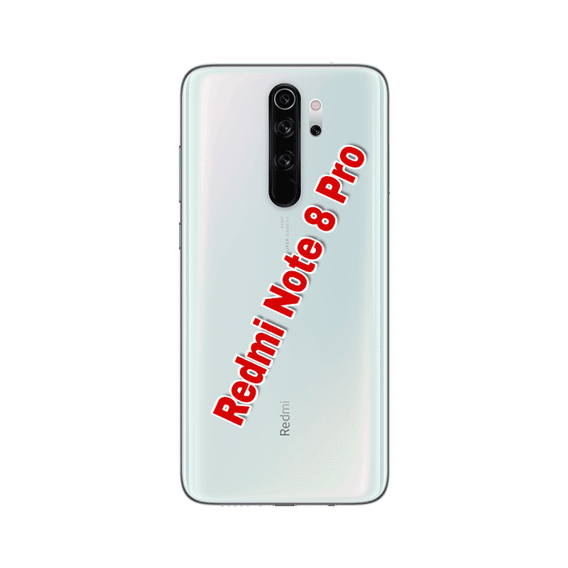 Top 5 Upcoming Smartphone With 64MP Primary Camera In Hindi