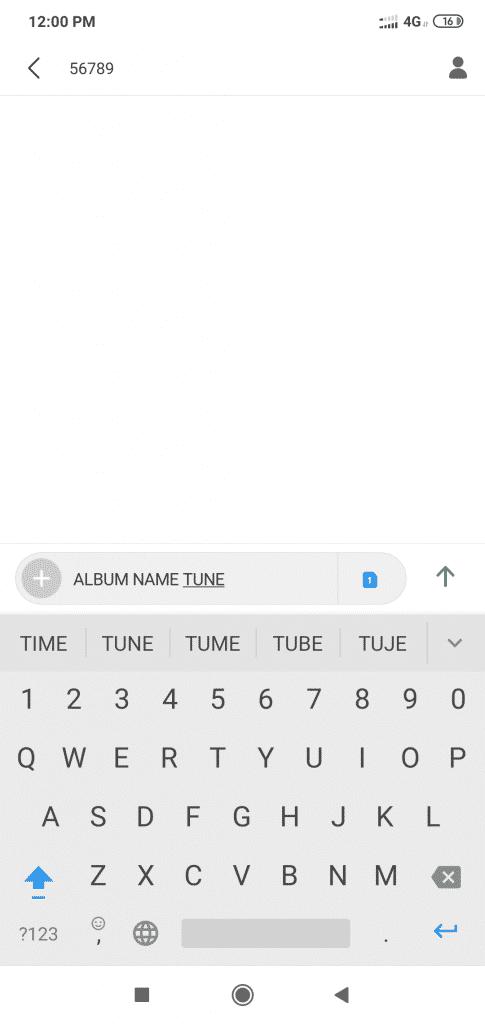 Apne Name Ki Jio Caller Tune