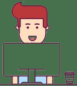 DigitalYukti - हिंदी में जानकारी